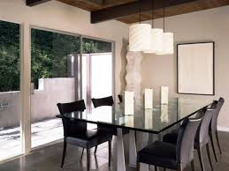 dining room wall mount light fixture cheap ceiling lights dining