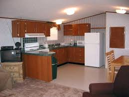 mobile home cabinet doors here are mobile home cabinet door ideas with how to paint doors
