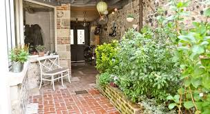 chambre d hote honfleur et environs chambres chez l habitant capucine réservez en ligne bed