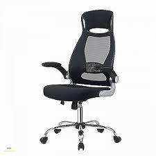 chaise de bureau recaro siege de bureau recaro 100 images siege bureau bacquet fauteuil
