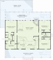 ranch house plans open floor plan open floor plan house plans one inspirational 1351 best ranch