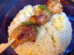 recette de cuisine pour le ramadan recette de brochettes d escalopes pour ramadan