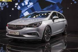 2018 opel insignia wagon 2018 2019 opel astra sports tourer u2013 the versatile new astra k