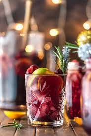 25 best holiday sangria ideas on pinterest christmas sangria