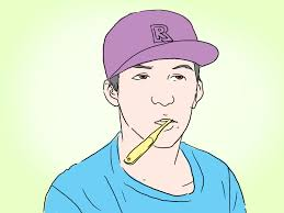 how to freestyle rap 14 steps with pictures wikihow