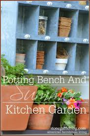 Kitchen Herb Garden Kit by Best 25 Kitchen Herb Gardens Ideas On Pinterest Kitchen Herbs