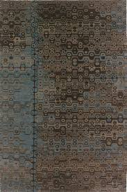 Tibetan Hand Knotted Rug Widget Tibetan Hand Knotted Rug From The Tibetan Rugs Collection