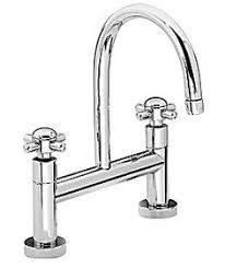 watermark kitchen faucets faucets fixtures watermark designs collection faucets