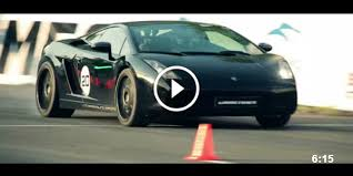 speed of lamborghini gallardo omg 1500hp lamborghini gallardo ugr turbo top speed