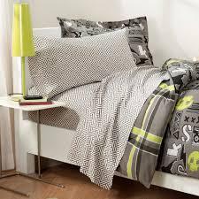 full comforter on twin xl bed black gray skateboard bedding teen boy twin or full comforter set
