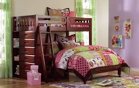 Riddle Bunk Beds Best Bunk Beds 2018 Reviews And Buyers Guide The Sleep Judge