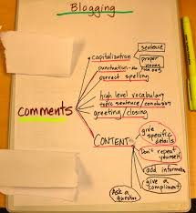 mrs yollis u0027 classroom blog how to compose a quality comment