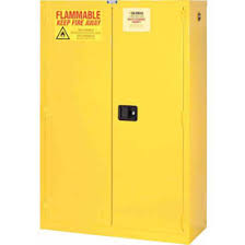 Two Door Cabinets Flammable Osha Cabinets Cabinets Flammable Global 8482