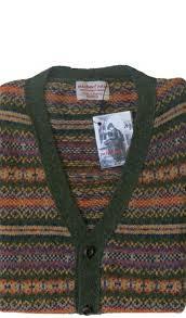 fair isle harvest fair isle knitwear michael ross