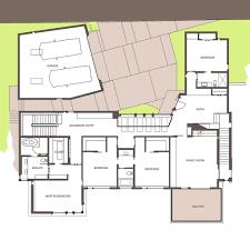 commercial kitchen floor plan free church floor plans valine modern church floor plans