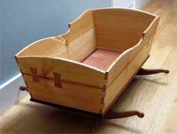 nursery decors u0026 furnitures rocking cribs for babies uk in