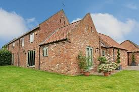 barn conversions 5 beautiful barn conversions which let you escape to the country