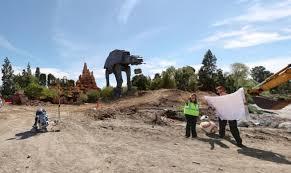 disneyland released official star wars land
