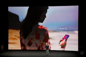 nissan finance bpay number apple u0027s face id replaces touch id on the iphone x xcode9download
