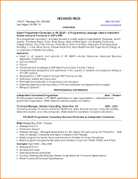 resume professional summary exles summary of qualification resume how to write a qualifications