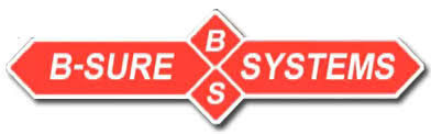 Basement Waterproofing Specialists - basement waterproofing syracuse ny 13211