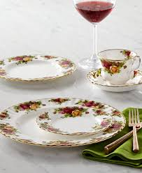 roses department store black friday ad royal albert old country roses dinnerware collection fine china