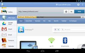 printhand mobile print android apps on google play