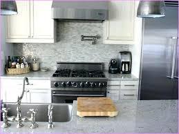 Backsplash Wallpaper For Kitchen Wallpaper Backsplash For Kitchen Vinyl Wallpaper Kitchen Kitchen