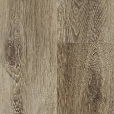 mannington adura max vinyl plank harbor max052 6 x 48