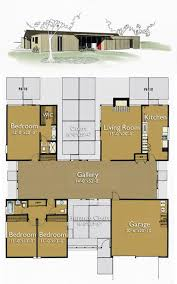 home blueprints for sale eichler house plans for sale adhome