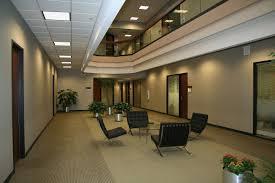 best home interior interior design new painting interior and exterior home design
