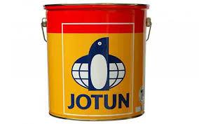 jotun paints from promain