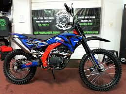 toy motocross bikes big toy superstore powersports dealership winston salem