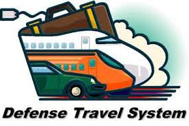 usmc dts help desk defense travel system dts