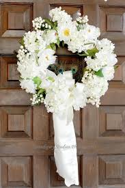 wedding wreaths 123 best wedding wreaths images on wedding wreaths