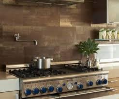 kitchen tile backsplash ideas tags backsplash ideas bar counter
