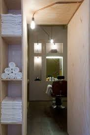 11 best barber shop ideas images on pinterest barber shop