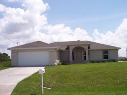 Florida House by Lehigh Acres Florida House For Sale 3 Bedroom House For Sale