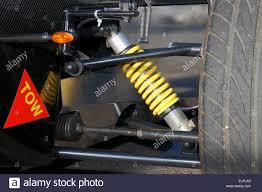 car suspension spring car suspension spring handling stock photos u0026 car suspension
