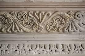 Decorative Cornice Cornice Repair Fibrous Plaster Cornices Decorative Plaster Cornice