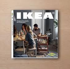 home interior products catalog 100 home interior products catalog interior design concept