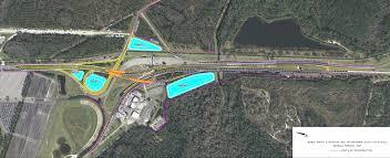 Magic Kingdom Disney World Map Walt Disney World To Overhaul Parking At The Magic Kingdom