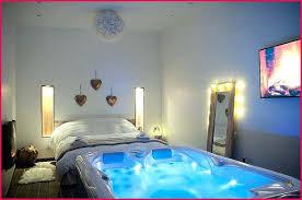 chambre avec spa privatif sud ouest chambre hotel avec privatif sud ouest chambre hotel avec