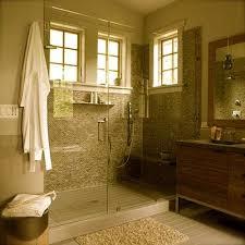 Bathroom Remodeling Kansas City by Homepage Mantooth Renovation