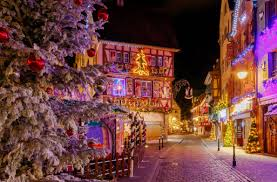 jeep christmas lights best christmas markets in europe u2012 final results europe u0027s best