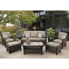 Can Wicker Furniture Be Outside Furniture Rattan Furniture Outdoor Furniture Sale Deck Furniture