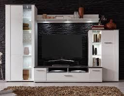 Wohnzimmer Vitrine Dekorieren Landhaus Wohnzimmer Vitrine Beste Von Zuhause Design Ideen