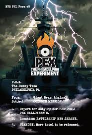halloween event dragon city 11th annual pex halloween