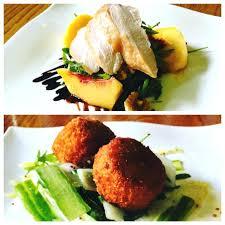 brit cuisine brit cuisine n with mescoden meonho info