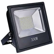 100 watt led flood light price led flood light hellozen 100 watt high quality pure white